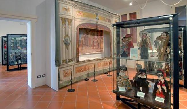 Musei Civici: tutte le iniziative e gli orari del week-end