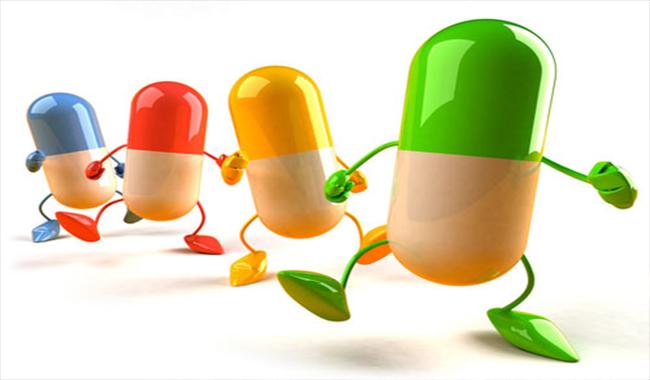 Periodo di influenze, il focus della Regione sull'uso degli antibiotici