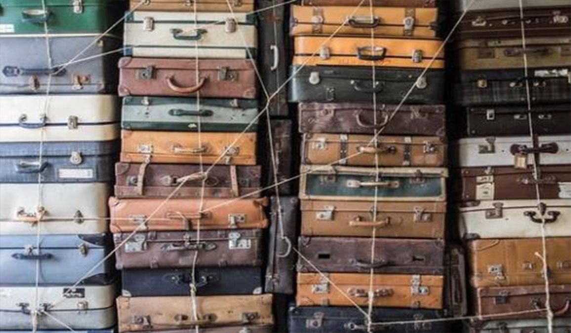 Tra arte e collezione: umanità e vissuti raccontati dagli oggetti. Il museo Guatelli presenta il programma 2018