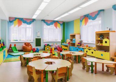 Nessuna pausa estiva per gli asili di Collecchio, i primi in Regione