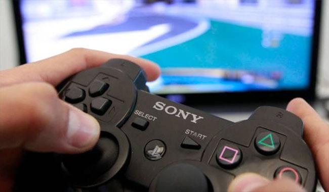 CNA dona Playstation all'Ospedale dei Bambini