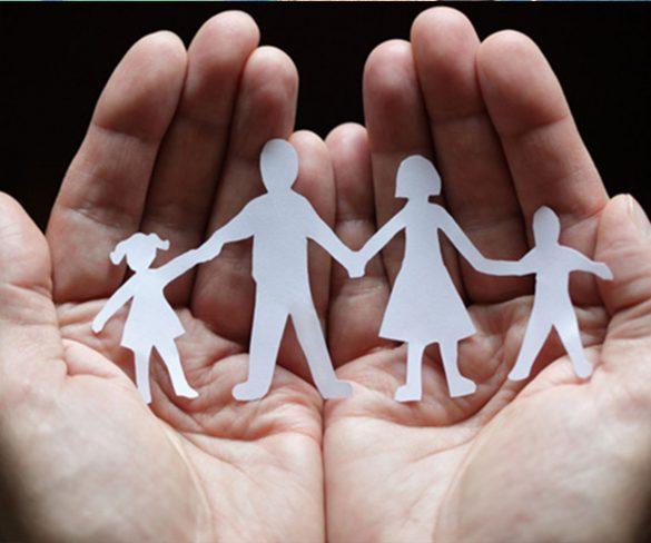 Nascita, coppia, genitorialità: se ne parla nel convegno con concerto La Danza della vita