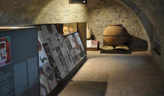Alla scoperta della storia del vino con disegni e indovinelli