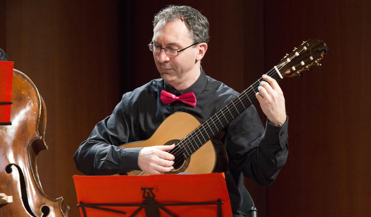 """""""Platero y yo"""", un inno all'amicizia alla Casa della Musica chiude la rassegna """"Children's Corner"""""""