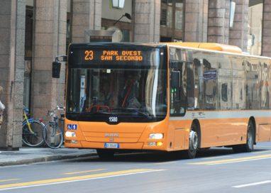 """Progetto """"Bimbi in bus"""" di Tep va nella giusta direzione"""