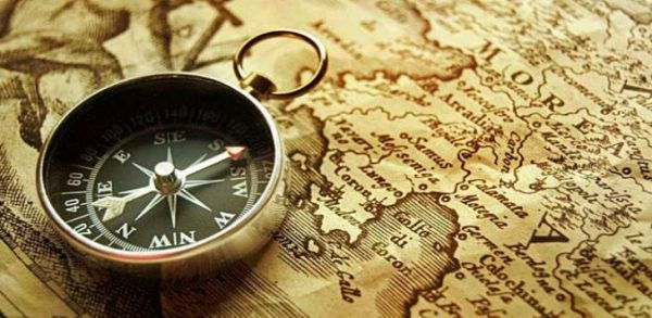Rifugio Lagdei Orienteering & Orient 2.0 Gioco d'orientamento