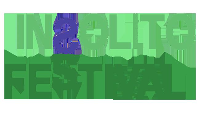 Insolito Festival - Spettacoli, incontri inediti ed esplorazioni urbane