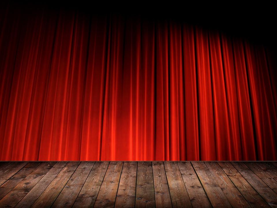 Insolito Festival, quinta edizione: La mia grande avventura