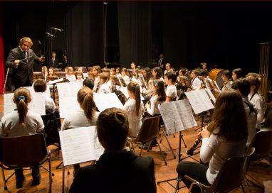 Al via i nuovi corsi della Scuola di Musica Arti e Suoni