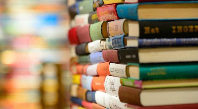 Il mese di ottobre alle biblioteche del San Paolo - Internazionale Ilaria Alpi - Guanda