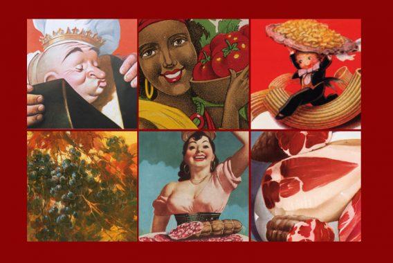 Giornata mondiale dell'Alimentazione ai Musei del Cibo