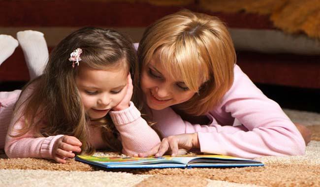 Quali libri leggiamo insieme ai nostri bimbi? I consigli di Libreria Mondadori