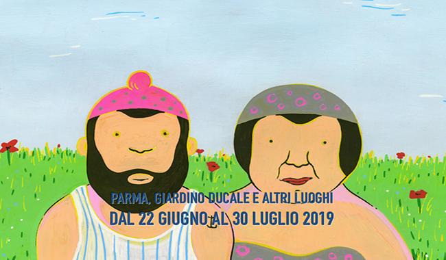 Ecco il programma degli spettacoli per bambini di Insolito Festival