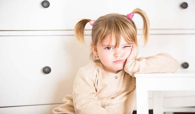 La noia è tutto fuorchè noiosa, capiamo perchè con l'aiuto della psicologa