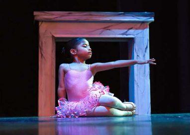 Esprimi le tue passioni, emozionati con la Danza!