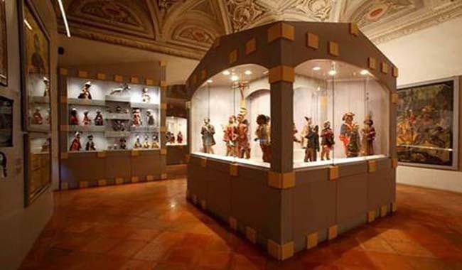 Musei Civici, gli appuntamentidel fine settimana