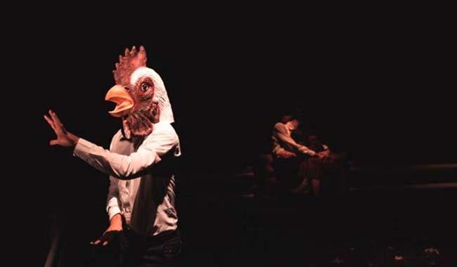 Teatro delle Briciole, nuovo appuntamento in una stagione ancora da definire