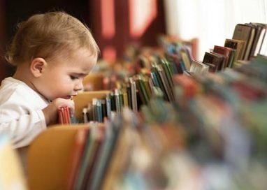 Letture natalizie, ecco i libri consigliati anche per i piccolissimi