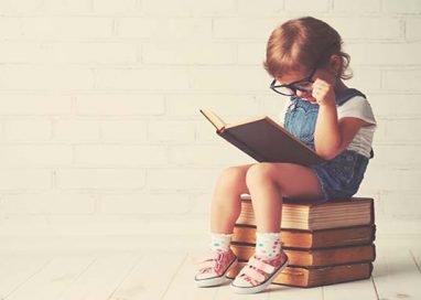 Cosa leggiamo insieme ai nostri bambini? Ecco sei proposte