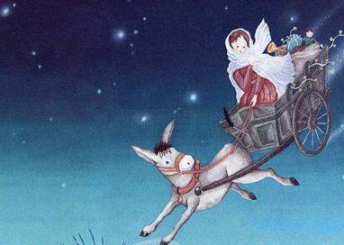 Santa Lucia è in arrivo col suo asinello…ecco la tradizione!