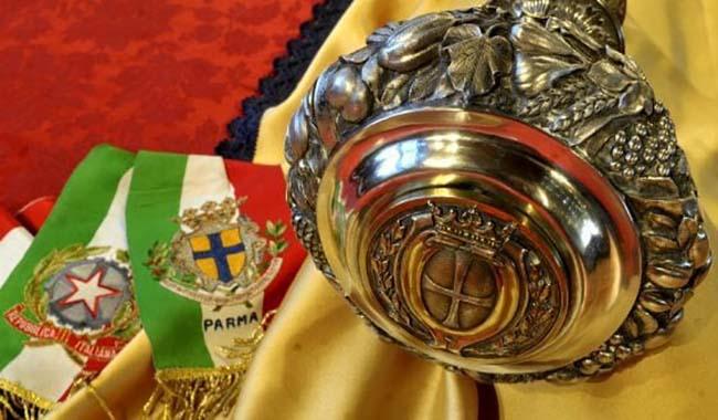 Il 13 gennaio Parma festeggia il suo Santo Patrono, scopriamo le sue origini!