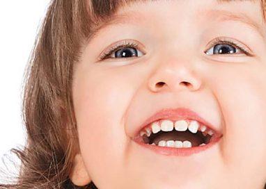 Emergenza Covid-19: il bambino dal dentista