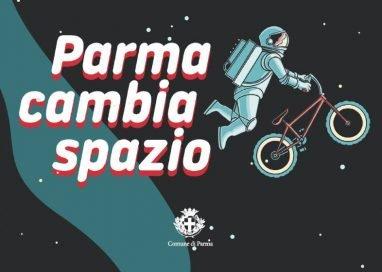 """""""Parma Cambia Spazio"""", a partire dalle scuole"""