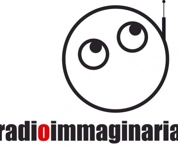 Al via il tour regionale di Radioimmaginaria