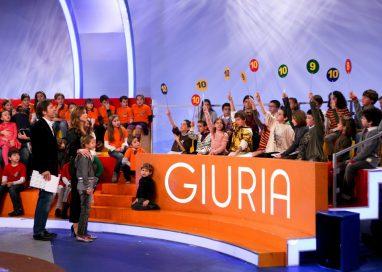Zecchino D'Oro 2020: casting e audizioni online