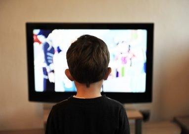 Kid marketing: il fascino illusorio delle pubblicità per bambini (e come evitarlo)
