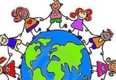 Giornata internazionale per i diritti dell'infanzia e dell'adolescenza 2020