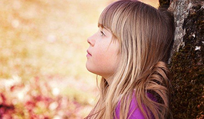 La balbuzie nei bambini, quando e come intervenire. I consigli della logopedista
