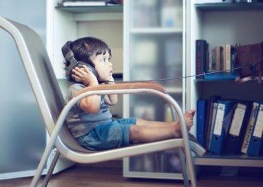 Audiolibri: una narrazione che sprigiona l'immaginazione