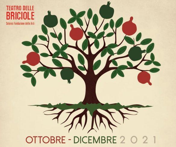 Parte la stagione ottobre-dicembre del Teatro delle Briciole