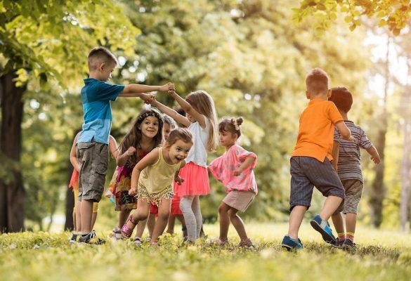Parma con i bambini: meta incantevole per una gita di uno o più giorni